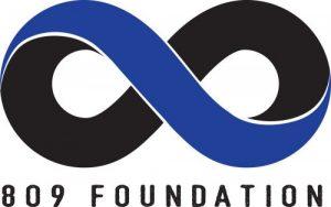 Partner/Sponsor Logo